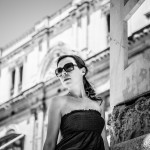 Serena di nome. Foto di Emanuele Ruggiero, fotografo e grafico ad Avellino.