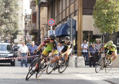 60° Circuito di Avellino