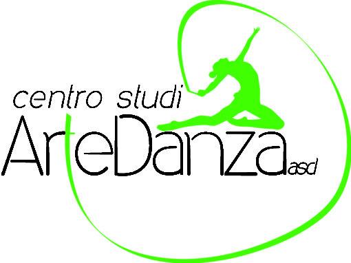 ArteDanza