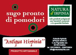 Etichette Natura D'Irpinia10
