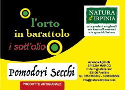 Etichette Natura D'Irpinia11