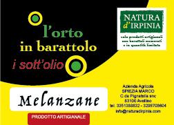 Etichette Natura D'Irpinia12