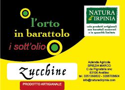 Etichette Natura D'Irpinia13