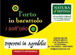 Etichette Natura D'Irpinia14