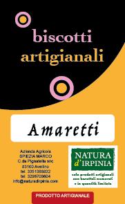 Etichette Natura D'Irpinia15