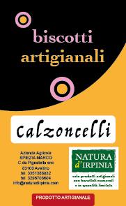 Etichette Natura D'Irpinia16
