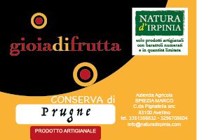 Etichette Natura D'Irpinia2