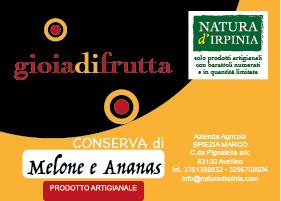 Etichette Natura D'Irpinia4