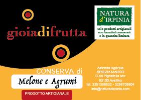 Etichette Natura D'Irpinia5