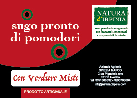 Etichette Natura D'Irpinia8