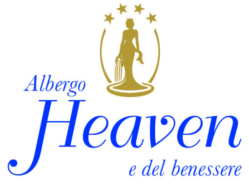Albergo Heaven e del benessere