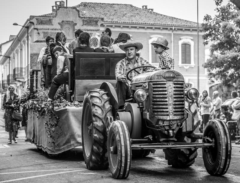 Foto di Emanuele Ruggiero, fotografo e grafico ad Avellino.