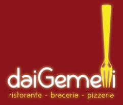 daiGemelli