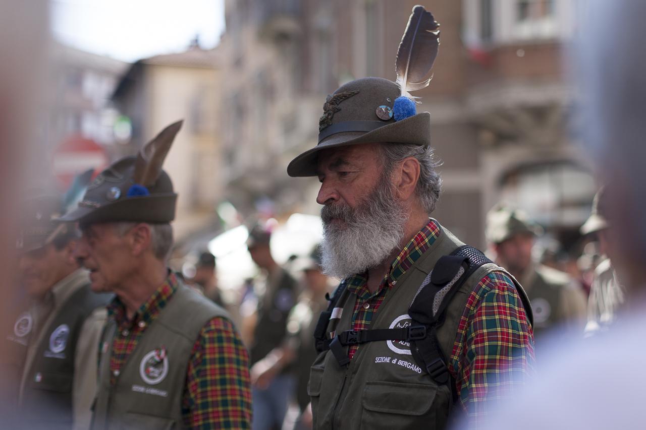 Asti 89° Adunata Nazionale Alpini 2016 (32)