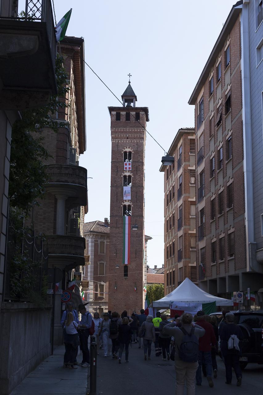 Asti 89° Adunata Nazionale Alpini 2016 (33)