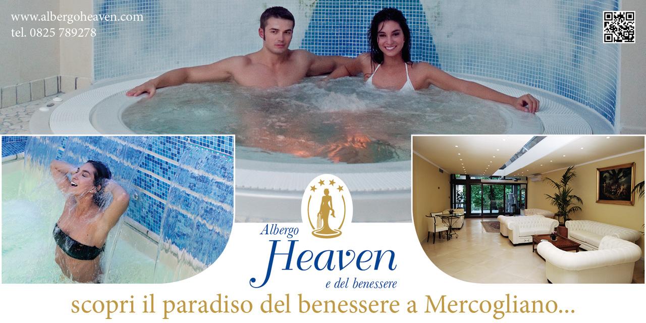 Albergo-Heaven_6x3_2
