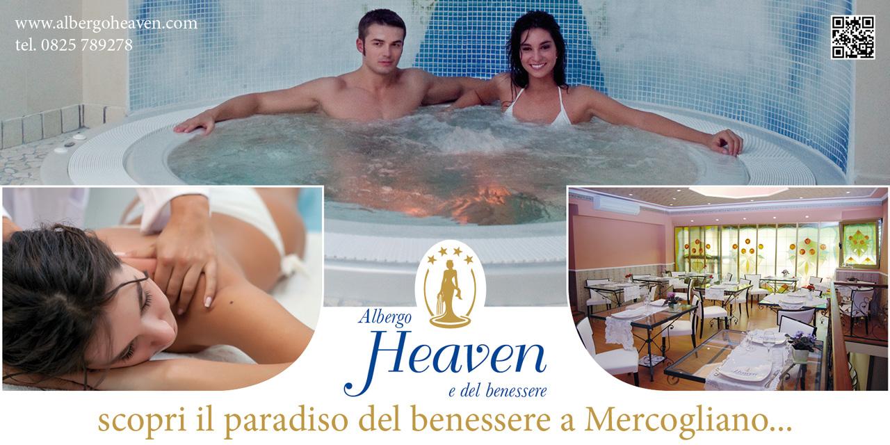 Albergo-Heaven_6x3_3