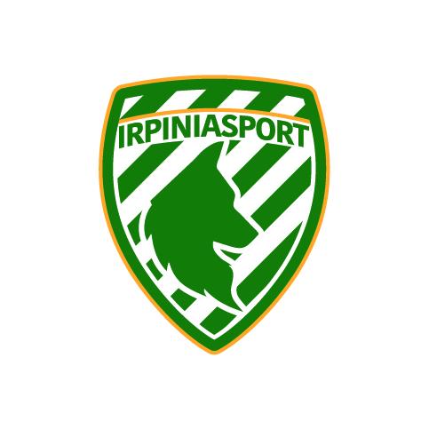 A.S.D. Irpinia Sport